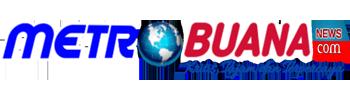 metrobuananews.com